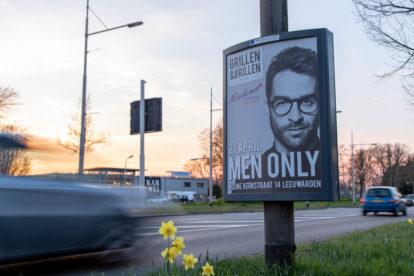 Grillen & Brillen - Miedema Brilmode & Oogzorg