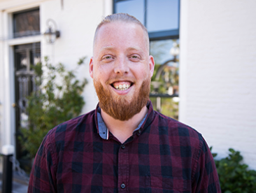 Hjalmar Bosscher - Opgevallen